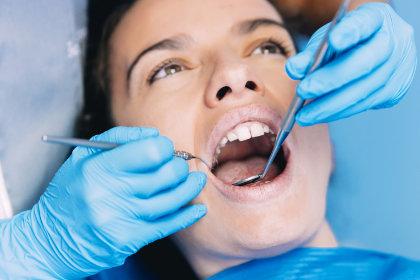 odontologia-maxilum-malaga