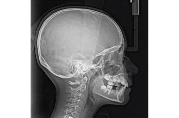 tecnologia-dental.malaga