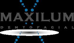 Maxilum