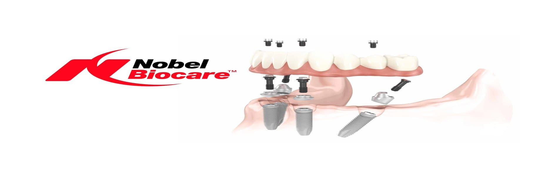 clinica maxilofacial Malaga
